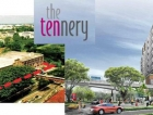 The Tennery