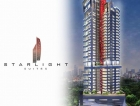 Starlight Suites
